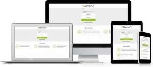 Bank Software