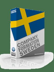 Sweden Trust